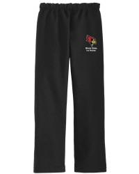 ISU-Sweatpants-A