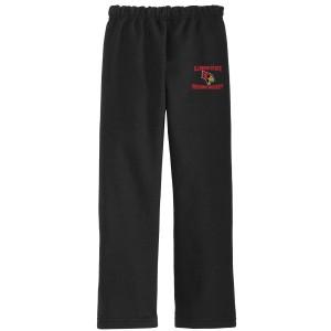 ISU-Sweatpants-B