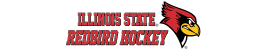 Illinois State Redbird Hockey